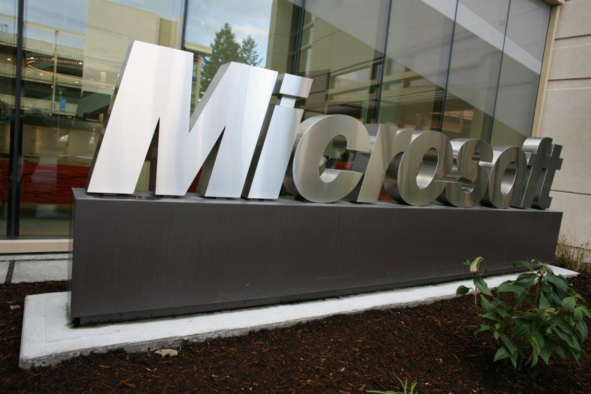 Microsoft streicht 18.000 Stellen – Großteil der Nokia-Mitarbeiter gefeuert