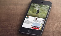 "Facebook 2.0: So bekommt ihr die neue Facebook-App ""Paper"" auf euer iPhone [Bildergalerie]"