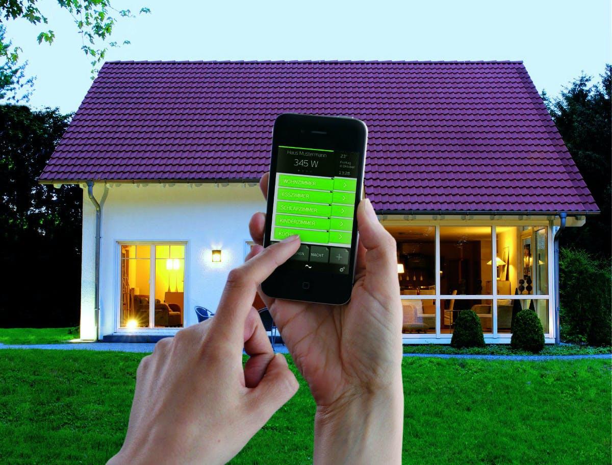 Google kauft Nest: Das sagt die deutsche Smart-Home-Branche