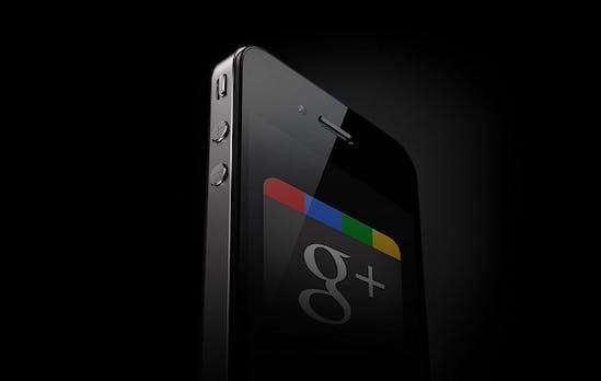 Social Signals: Wunderzutat oder nutzlos für Google-Rankings? [Kolumne]