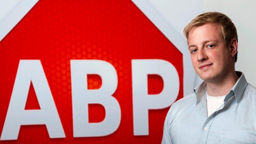 AdBlock Plus eröffnet Büro in Berlin – und heuert Wunderlist-Finanzchef an [Startup-News]