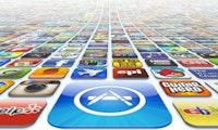 Apple überrascht Entwickler mit frühzeitigem 15-Prozent-Bonus