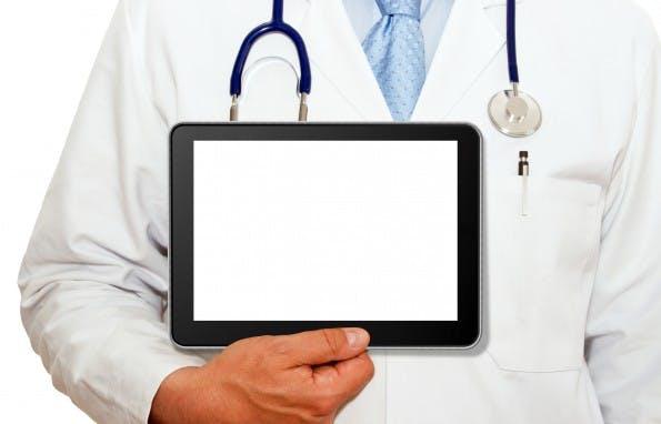 Bevorzugt Akku laden bei Smartphone, Tablet und Notebook: 10 ultimative Tipps AK54