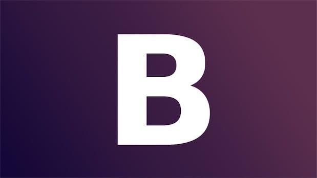 Bootstrap 3.1 ist da: Wir zeigen euch die Neuerungen