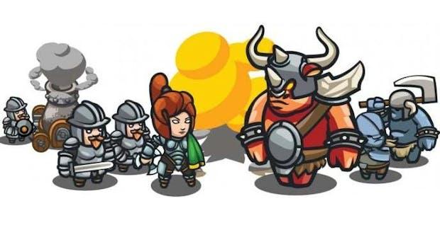Codecombat: Kleines Rollenspiel für echte Coder – oder ihre Kinder