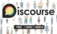 Discourse: Die Open-Source-Diskussionsplattform im Überblick