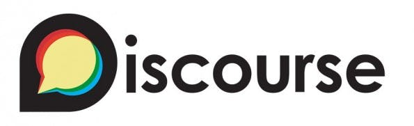 Discourse: Die Software will eine Open-Source-Alternative zu bestehenden Foren und Kommentarfunktionen sein. (Logo: Civilized Discourse Construction Kit, Inc.)