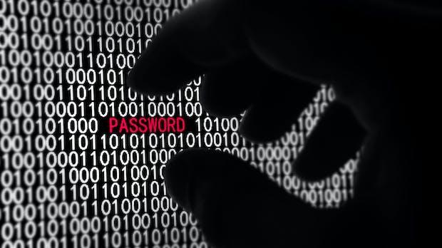 Sicherheitswarnung: Hacker infiltrieren 16 Millionen E-Mail-Konten