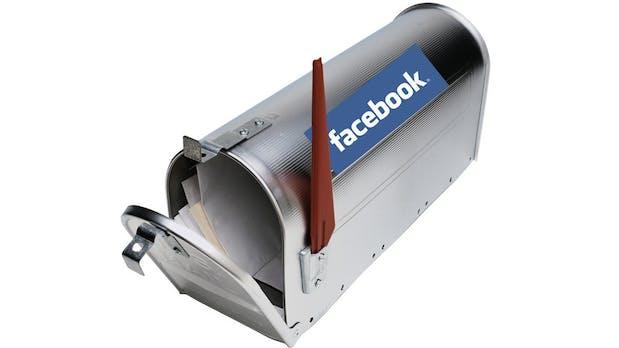 Facebook: Sammelklage wirft dem Netzwerk Datenschutzverletzung vor