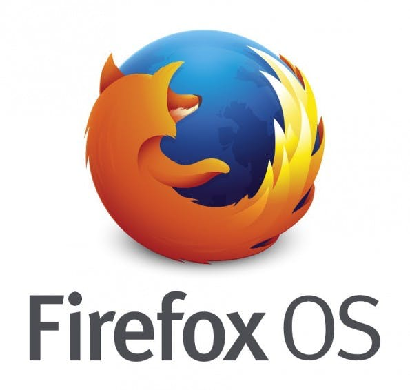 Firefox OS: Panasonic will das Betriebssystem in seine Smart-TVs integrieren. (Logo: Mozilla)