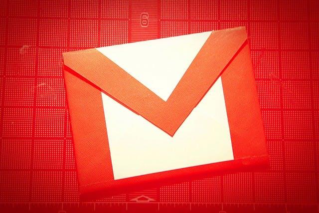 registrieren gmail