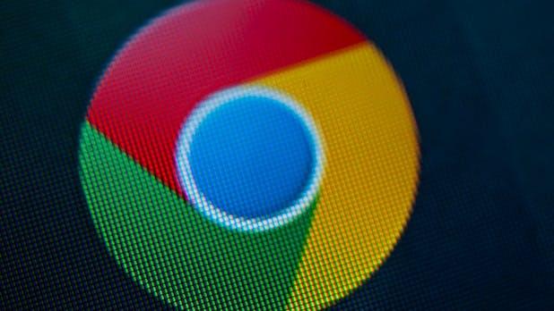 Chrome: So kaufen Firmen bestehende Erweiterungen und verseuchen sie mit Adware