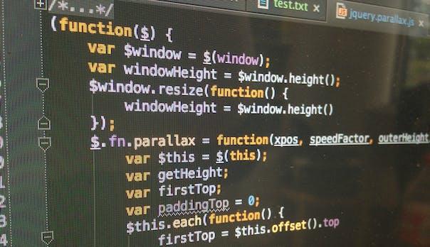Kollaboratives Programmieren: 5 Online-Tools im Überblick