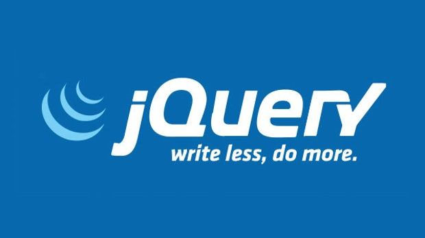 Natives JavaScript statt jQuery – So machst du deine Webprojekte schlanker
