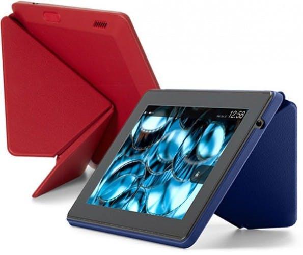 Payment: Kindle Checkout soll das Amazon-Tablet zur Kasse machen. (Bild: Amazon)
