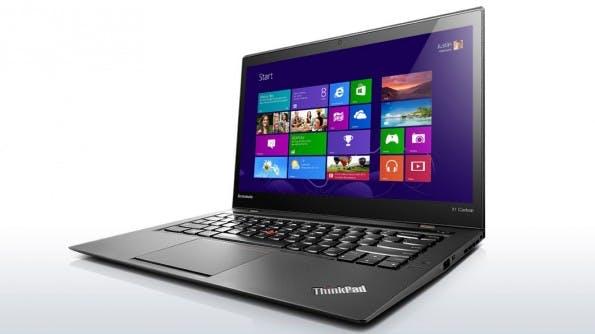 Lenovo wickelte bereits im Jahr 2005 erfolgreich die Übernahme der PC-Sparte von IBM ab. (Quelle: Lenovo)