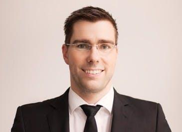 Dr.-Ing. David Linner, Smartlaw