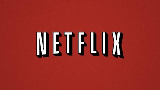 Mega-Deal mit Comcast: Netflix besiegelt das Ende der Netzneutralität