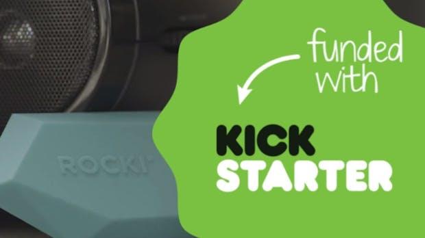 Kickstarter: 10 Experten-Tipps für den erfolgreichen Start deiner Crowdfunding-Kampagne