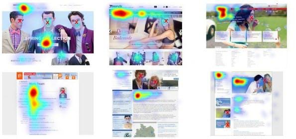 screen-shot-2014-01-15-at-10-17-38