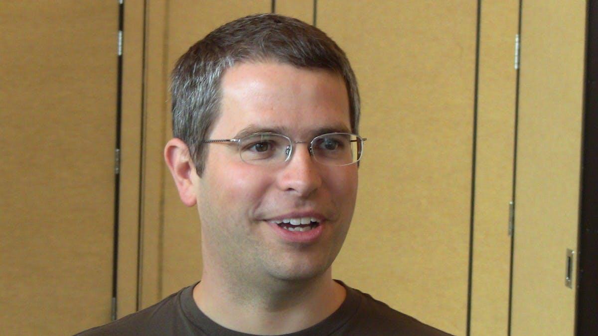 Google: Matt Cutts warnt erneut vor Gastbeiträgen als SEO-Maßnahme