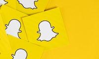 Snap Focus: Snapchat stellt Lernangebot für Advertiser vor