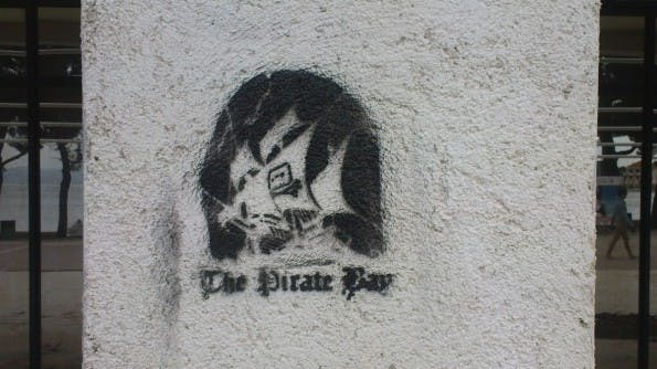 the_pirate_bay_dezentrales_netz