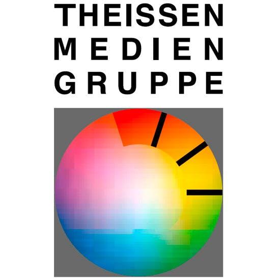 theissen
