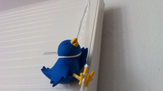 """""""Diese Twitter-App ist tot"""" oder warum wir ein offenes Social-Media-Protokoll brauchen"""
