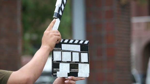Startups: 10 Starter-Tipps für überzeugende Produktvideos