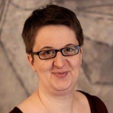 10 Jahre Facebook Annette Schwindt