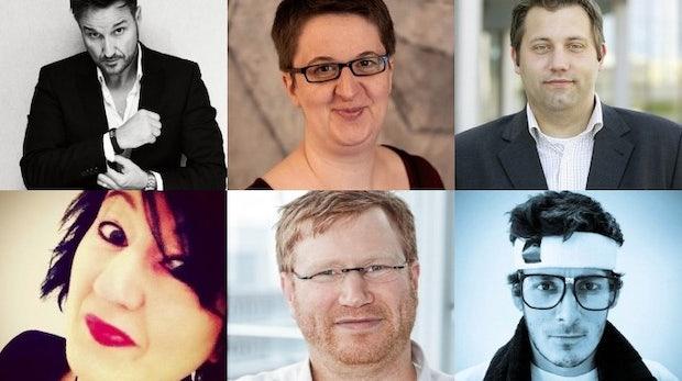 """10 Jahre Facebook – 6 Grüße aus der Community: """"Das Soziale Netzwerk kommt in die Pubertät!"""""""