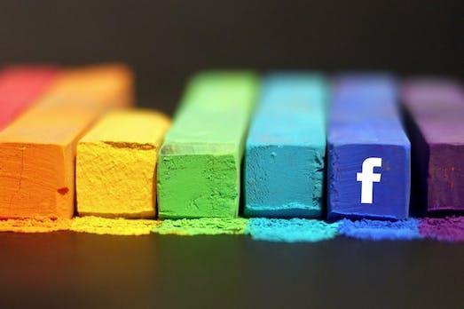 Facebook: Mit diesen Tools holt ihr noch mehr aus eurer Fanpage