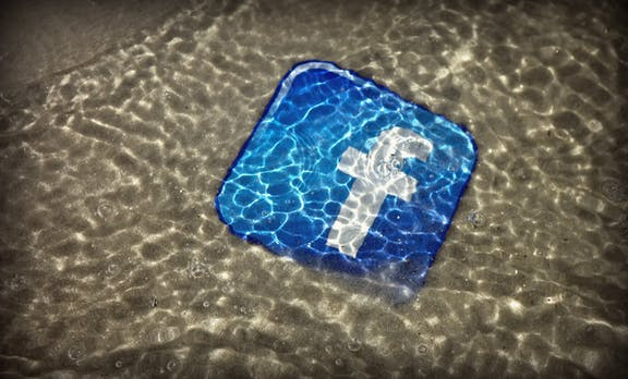 Facebook-Alternativen: Social Networks für jeden Geschmack