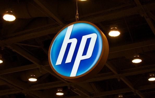 Hewlett Packard hat die Bestnote in Sachen Nachhaltikgeit in der Oekom-Analyse erhalten. (Bild: Flickr-donjd2 / CC-BY-2.0)