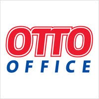 OTTO_Office_logo