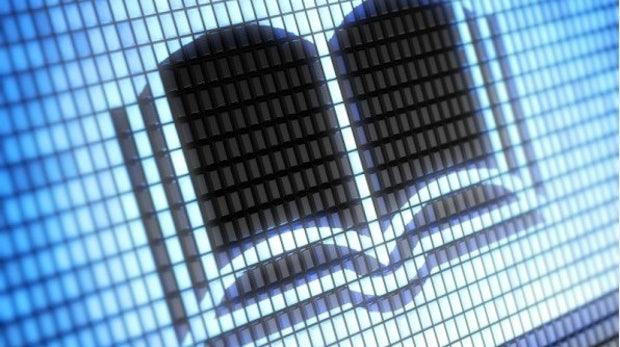 Smarte Bookmarks: Gloss speichert Lesezeichen mit Zitaten von Webseiten