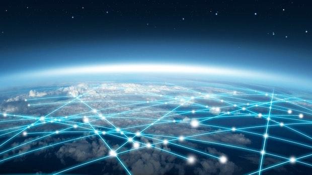 IPv6: Warum der neue Standard mehr bietet als 340 Sextillionen IP-Adressen