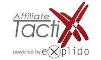 Affiliate TactixX: Networking-Treffpunkt zum Thema Affiliate-Marketing