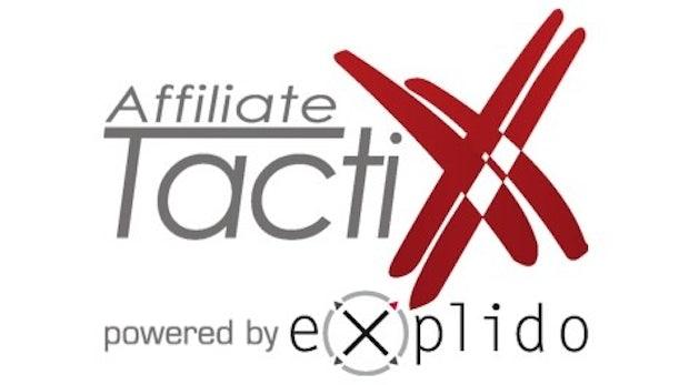 Affiliate TactixX: Networking-Treffpunkt zum Thema Affiliate-Marketing