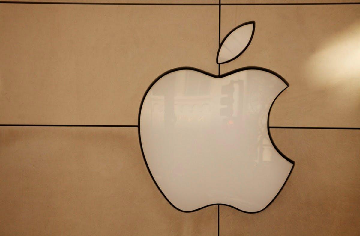 Apple boomt: Fast 40 Millionen verkaufte iPhones sorgen für Milliardengewinn
