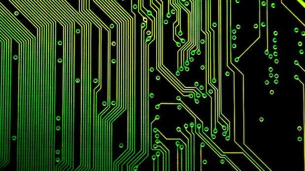 Hardwareherstellung mit CircuitHub: Von der Dropbox direkt in die Produktion