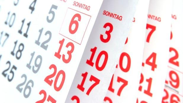 Die 10 beliebtesten Artikel der Woche: Shitstorm bei Zalando, dein IT-Gehalt und sündhaft teure Fehler im Meeting