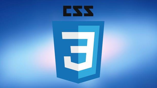 Hover.css: 50 Hover-Effekte für deine Webseite