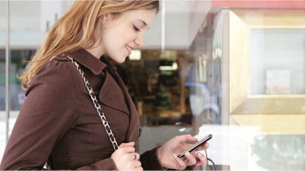 Kannibalisierungseffekt ade? E-Commerce ergänzt den stationären Handel [Studie]