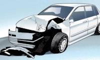 Tracking ausgeschlossen? Automatisches Notrufsystem eCall ab 2015 Pflicht in allen Neuwagen
