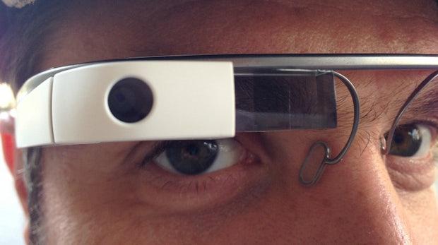 """""""Seid keine Glassholes"""": Google veröffentlicht Verhaltensregeln für Google Glass"""