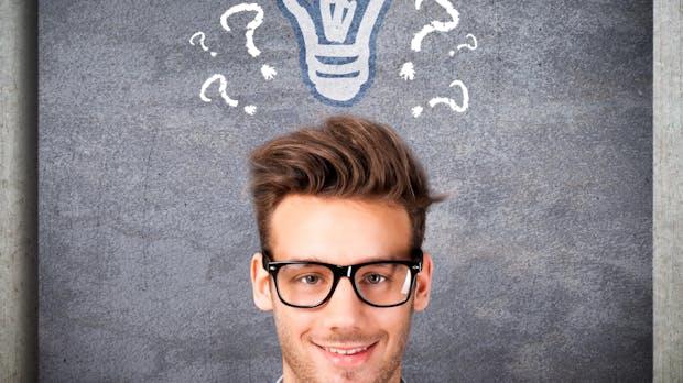 Startup-Gründung: Diese Aspekte musst du beachten