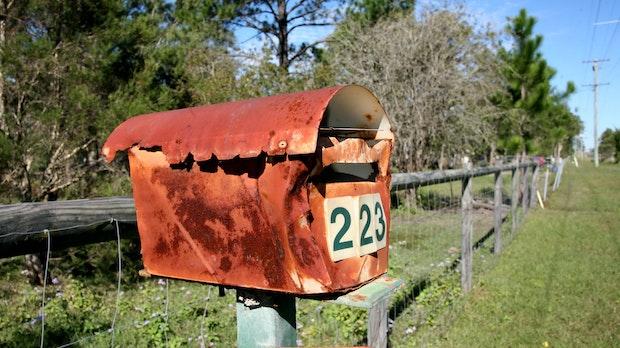 E-Mail-Account gehackt? Diese 5 Schritte solltest du befolgen