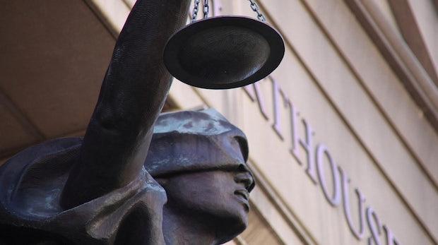 Urheberrecht: OLG Köln zerpflückt umstrittenes Pixelio-Urteil
